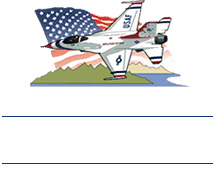 Gateway to Freedom Air Show, Helena, Montana, June 27-28, 2009
