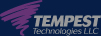 Website design and hosting sponsored by Tempest Technologies of Helena, Montana
